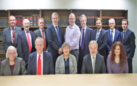 2019 10 17 - Annual Neighbouring Commission Conf Group Photo Byrne Laffoy.jpg
