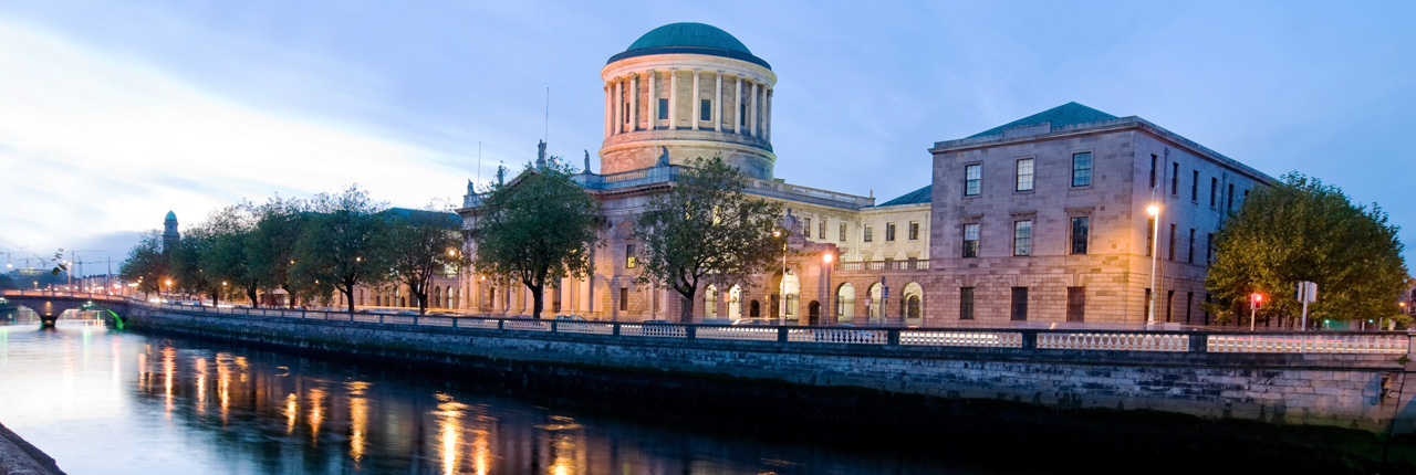 Four Courts - Hompage.jpg